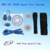 125 Khz RFID Security Guard Tour System