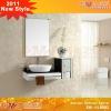2011 mirror bath EM-AL8092