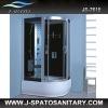 2012 Latest bath shower JS-7615R