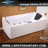 2012 Multi-functional air tub JS-8005