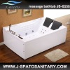 2012 Multi-functional jet tub JS-8006