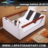 2012 Multi-functional kohler bathtubs JS-8012