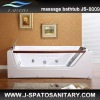 2012 Multi-functional soaking bath tub JS-8009