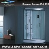 2012 Steam shower tray JS-L120