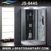 2012 With seat luxury shower tub JS-8445