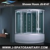 2012 luxury shower bath JS-9147