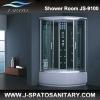 2012 shower glass JS-9100