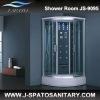 2012 shower steam room JS-9095
