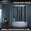 2012 shower steam room JS-9100