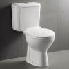 2023 Toilet