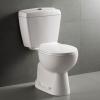 2032 washdown toilet