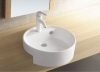 212 art basin