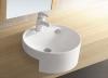 212B art basin