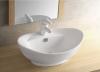 213 art basin