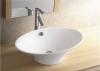 2277C porcelain basin