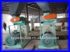 90*90cm ABS plateShower Room