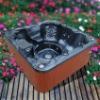 A510 Garden Whirlpool Spa