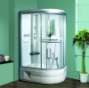 AOXIN complete shower room (AX-602)