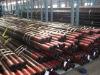 "API-5CT2 3/8"" 4 1/2"" tubing pipe manufacture"