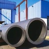 ASTM A335 Seamless pipe/tube