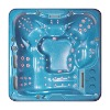 Acrylic  Massage Hot Tub Spa JCS-08