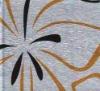 Alu foil of aluminum composite panel