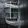 Aluminum Bathroom Basket MG132