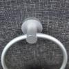 Aluminum Tower Ring