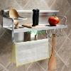 Aluminum Tower Shelves/Tower Bars