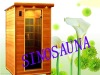 BEST DESIGN AND BEST RICE infrared sauna(best pri*************