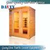 BEST sauna equipment FOR steam room
