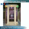 BEST sauna equipment for sauna room