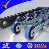 BV Approved Escalator Step Chain Factory