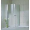 Bath Shower screen/frameless shower screen