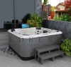 Bath spas E-012 (new)