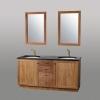 Bathroom Cabinets,Bathroom Furniture, wooden cabinet, bathroom vanity,bathroom vanity cabinet, Cabinets, Furniture, vanity