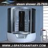 Bathroom enclosures JS-8920
