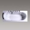 Bathtub, Massage Bathtub, acrylic bathtub, Whirlpool Bathtub,Tub, bath tub,hot tub, Massage tub, Whirlpools