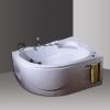 Bathtub, Massage Bathtub, acrylic bathtub, Whirlpool Bathtub, Tub, bath tub,hot tub, Massage tub, Whirlpools