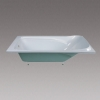 Bathtub, Massage Bathtub, acrylic bathtub, Whirlpool Bathtub, Tub, bath tub,hot tub, Massage tub, Whirlpools