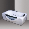 Bathtub,whirlpool bathtub,acrylic bathtub,sanitary ware,tub,bath tub,hot tub,Spa,bath appliance