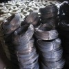 Black Anneales Wire(factory)