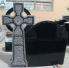 CM-007, Cross Gravestone