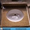 CSA Porcelain Sink
