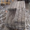 China Domestic Granite Curbstone