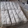 China Domestic Granite Curbstone Grey