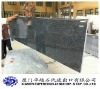 China Impala Black Countertop