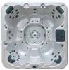 China body spa A620