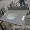 Chinese Granite Vanity Top