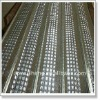 Construction Formwork Mesh/High ribbed lath/Hi rib lath(Manufacturer)